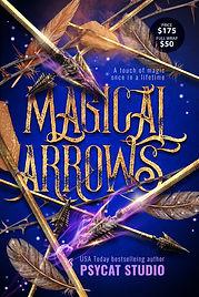 MagicalArrows_s01_v01.jpg