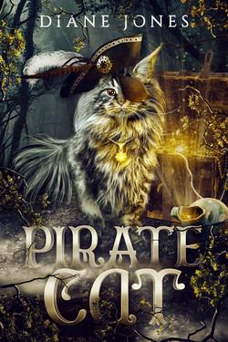 PirateCat_s01_v03