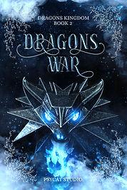 DragonIce_s01_v01.jpg