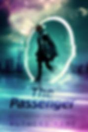 ThePassenger copy.jpg