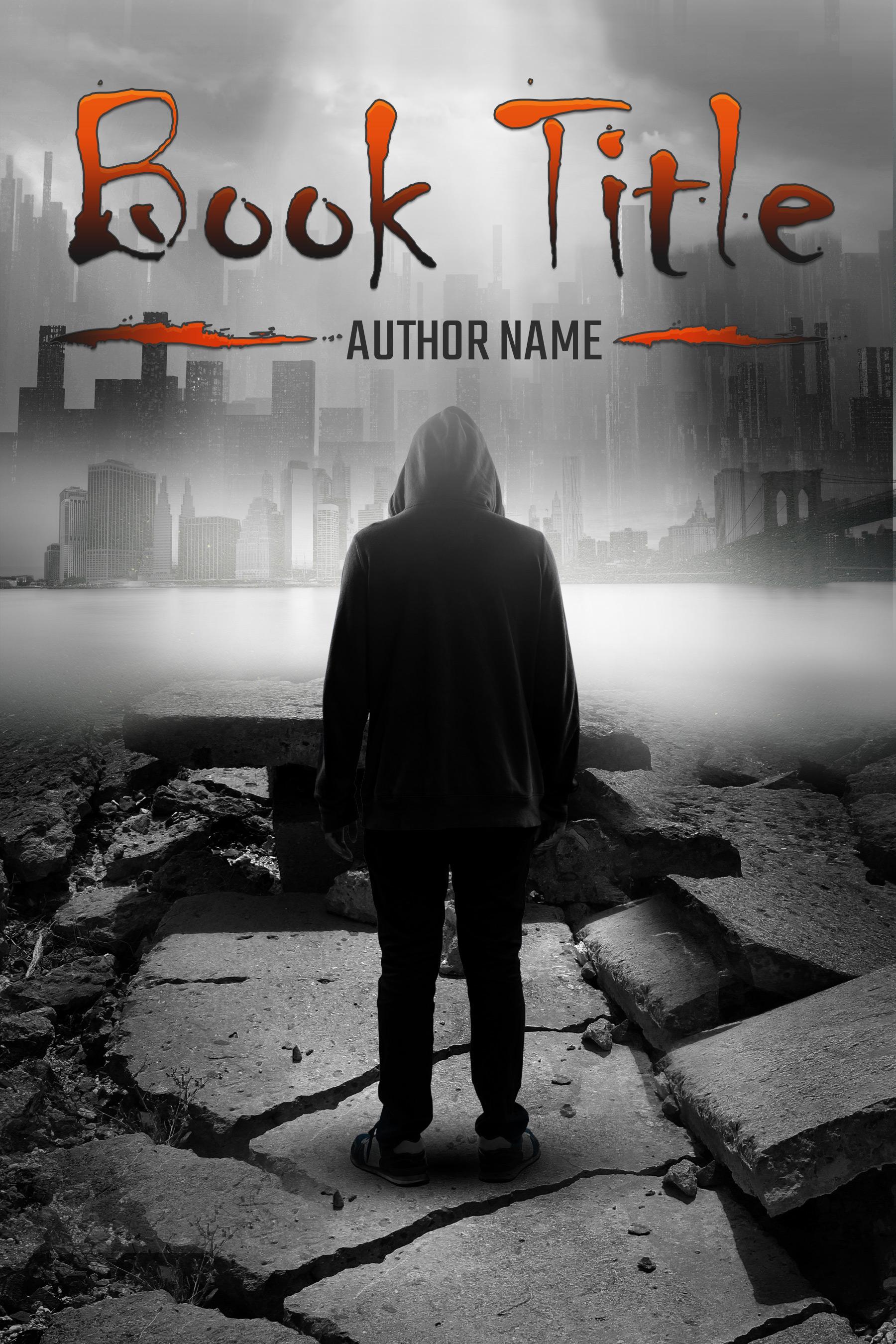 Apocalypse   $25