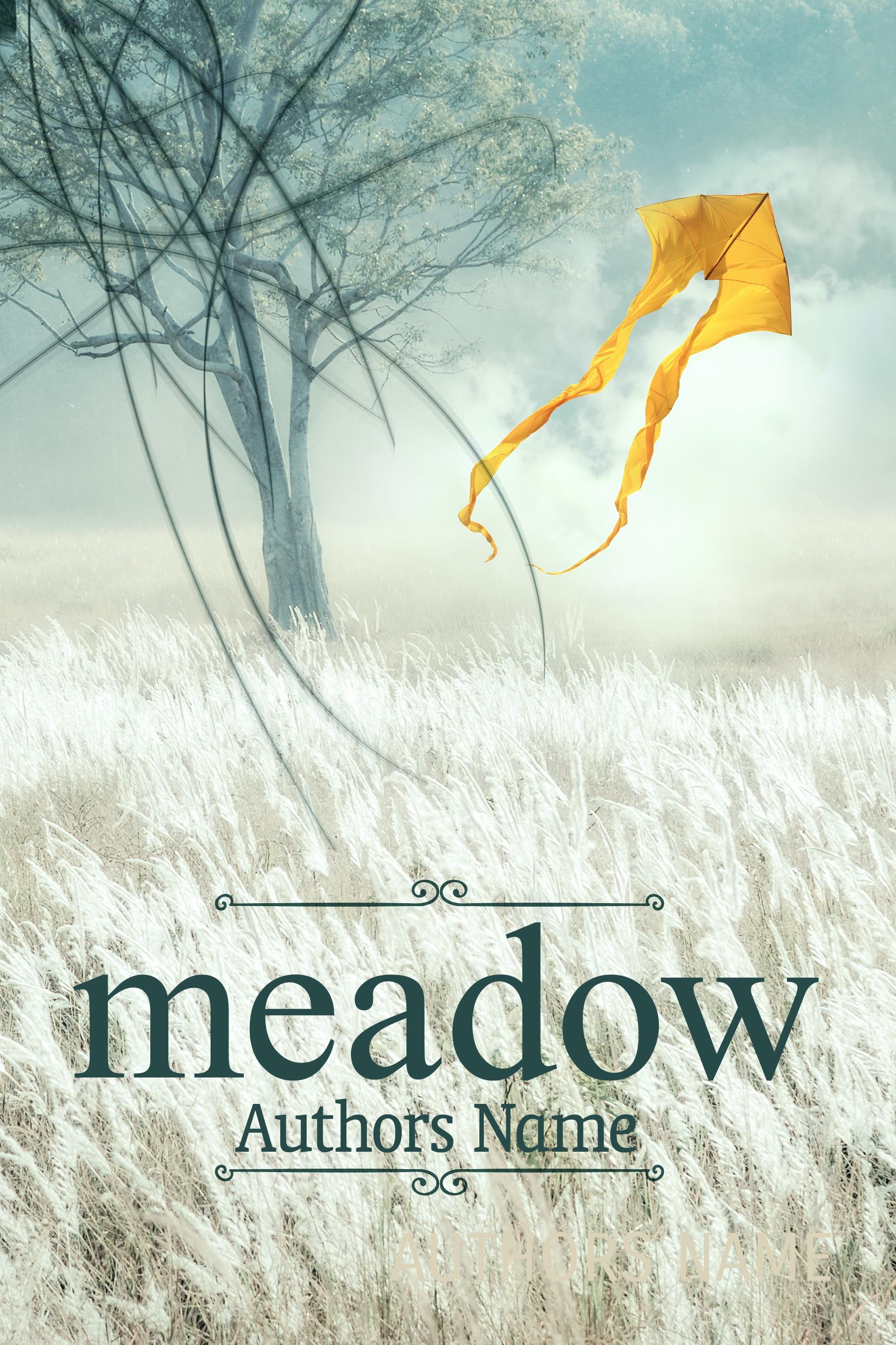 Meadow    $20