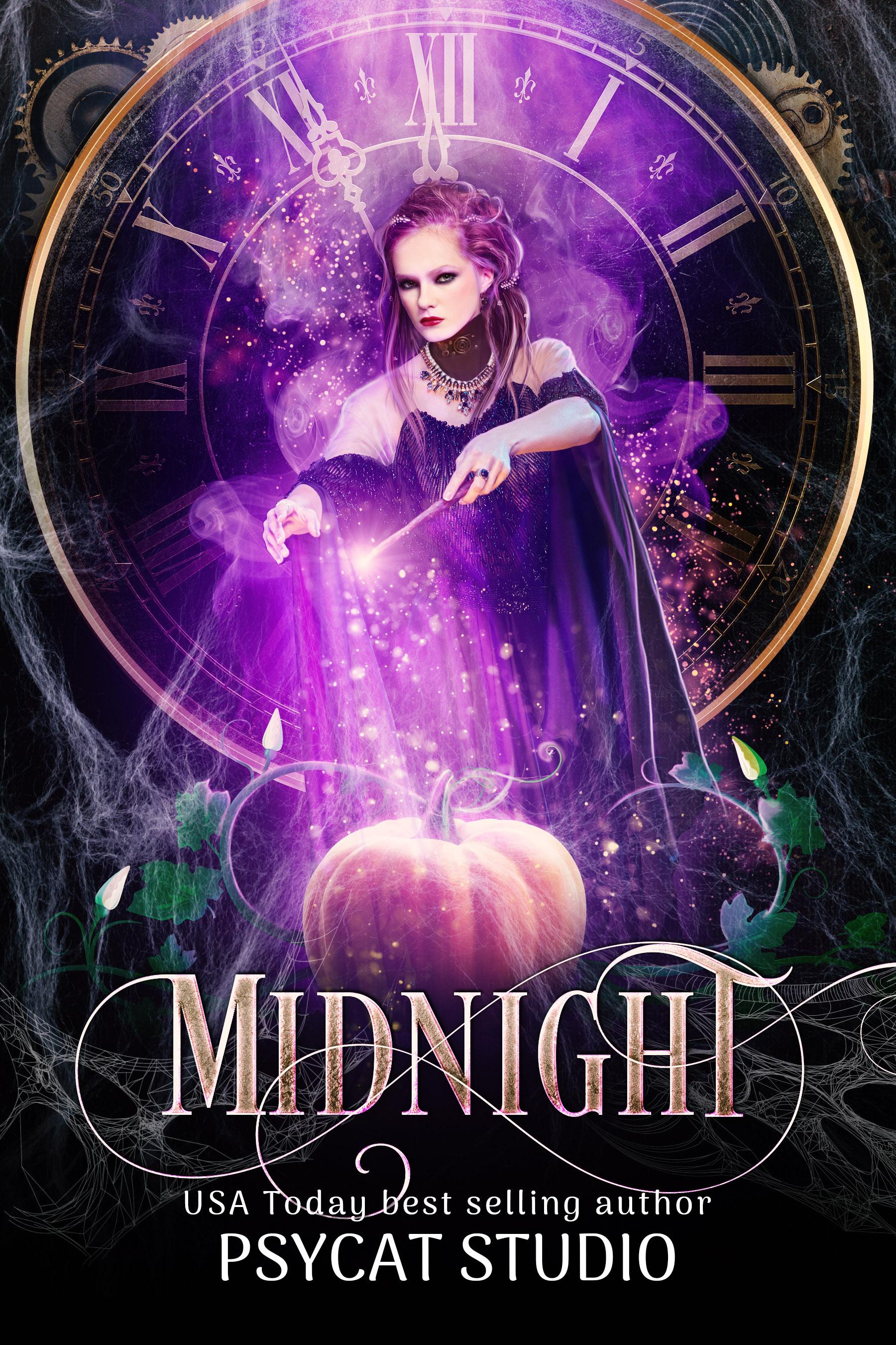 1009_Midnight_s01_v01
