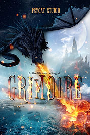 Grimoire_s01_v01.jpg