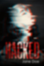 Hacked_s01_v01.jpg
