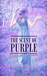 Series Book Cover
