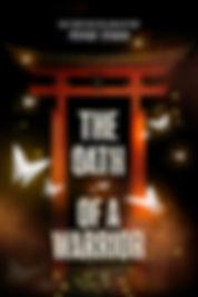ThePathOfAWarrior_s01_v01.jpg