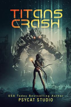 TitansCrash_s01_v01