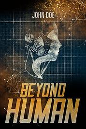 BeyondHuman_s01_v01.jpg