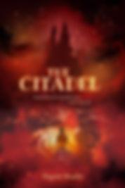 Citadel_s01_v01.jpg