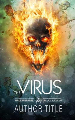 The Virus             $100