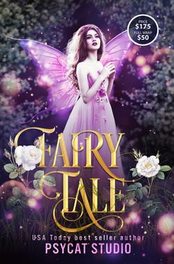 FairyTale_s01_v01