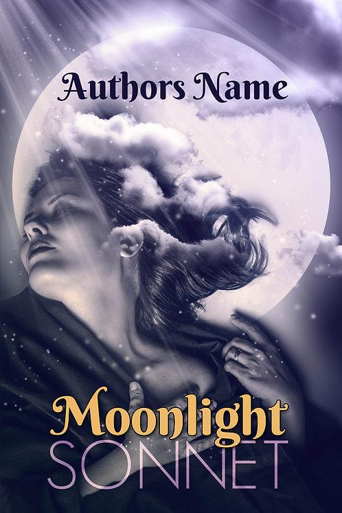 Moonlight Sonnete