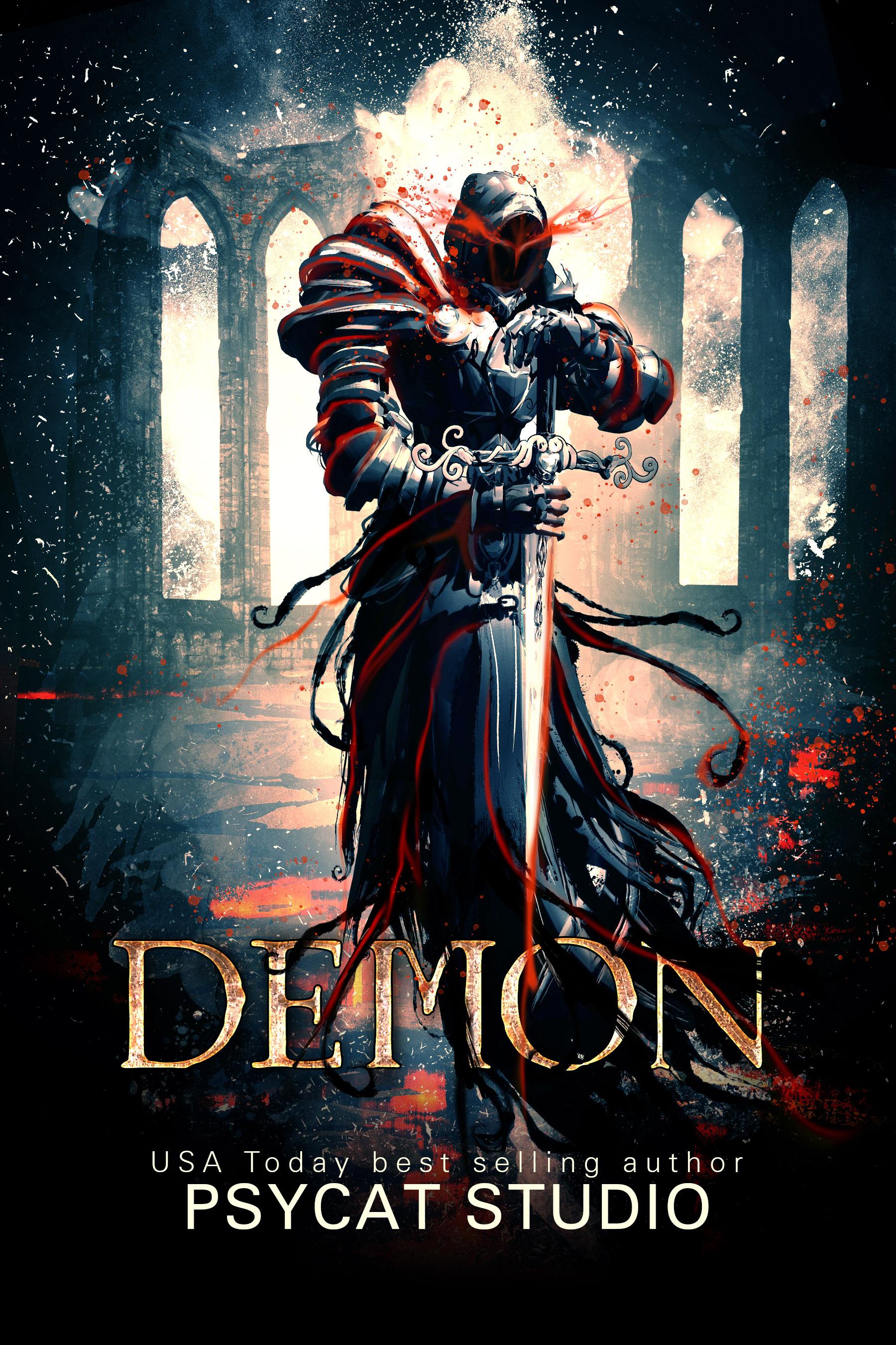 1003_Demons_s01_v01a