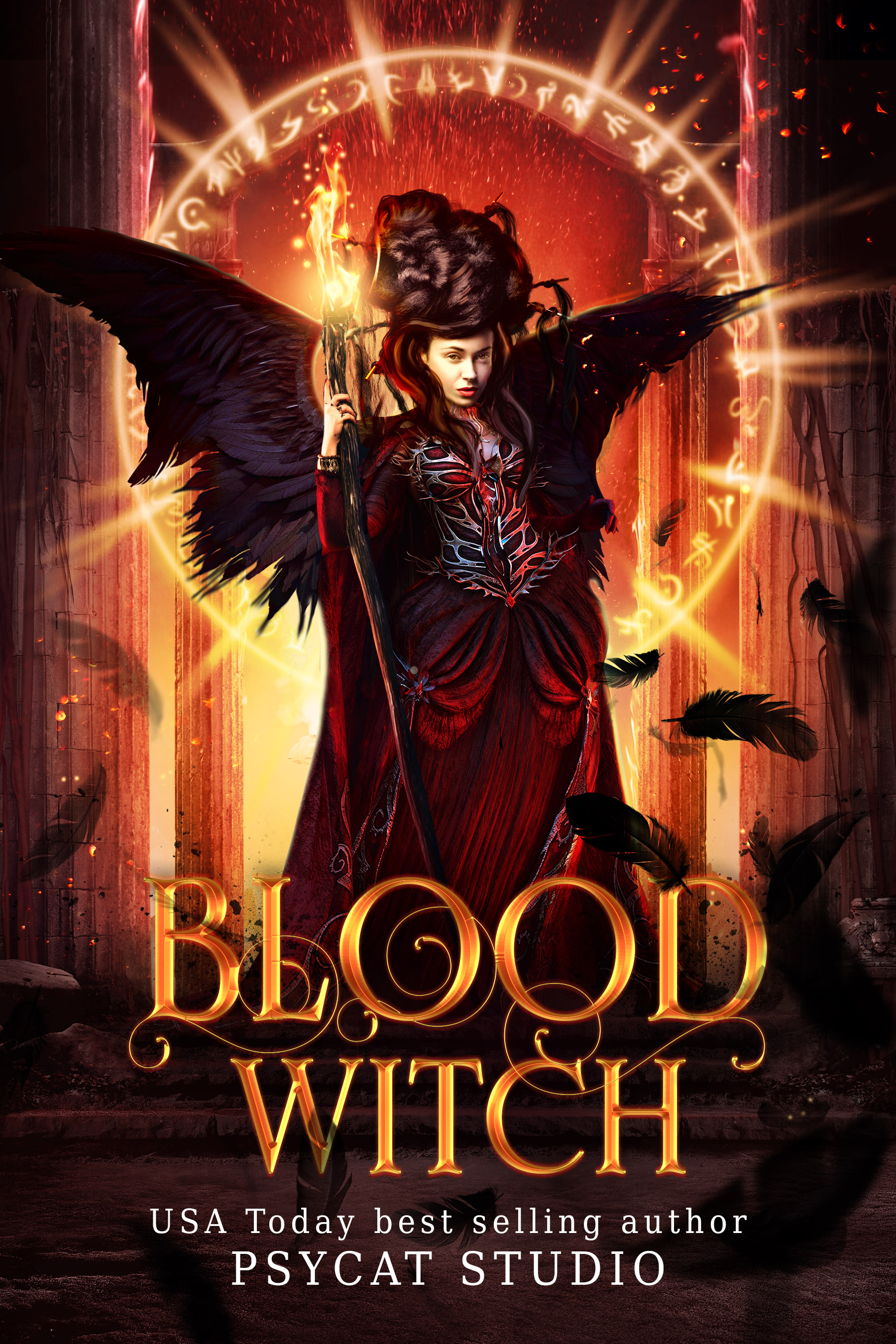 1002_BloodWitch_s01_v01