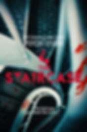 TheStaircase_s01_v01.jpg