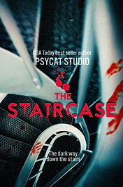 TheStaircase_s01_v01.jpg
