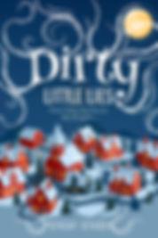 DirtyLittleSecret_s01_v01.jpg