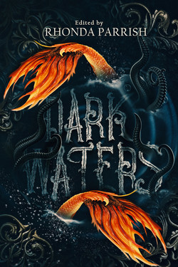 DarkWaters_s01_v02