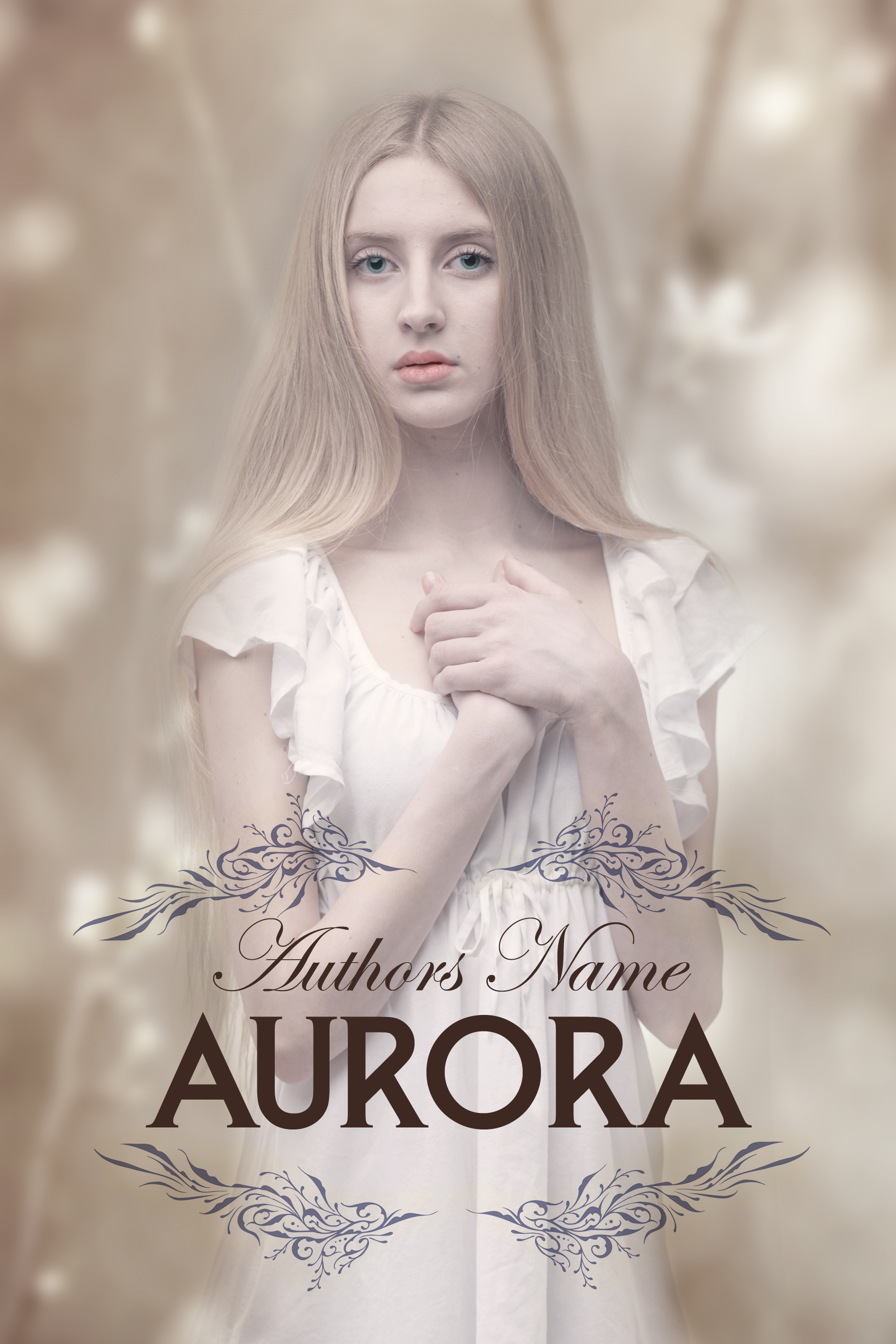 Aurora    $25