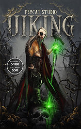 1019_Vikings_symbols_s01_v01.jpg