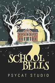 SchoolBells_Book01_v01.jpg