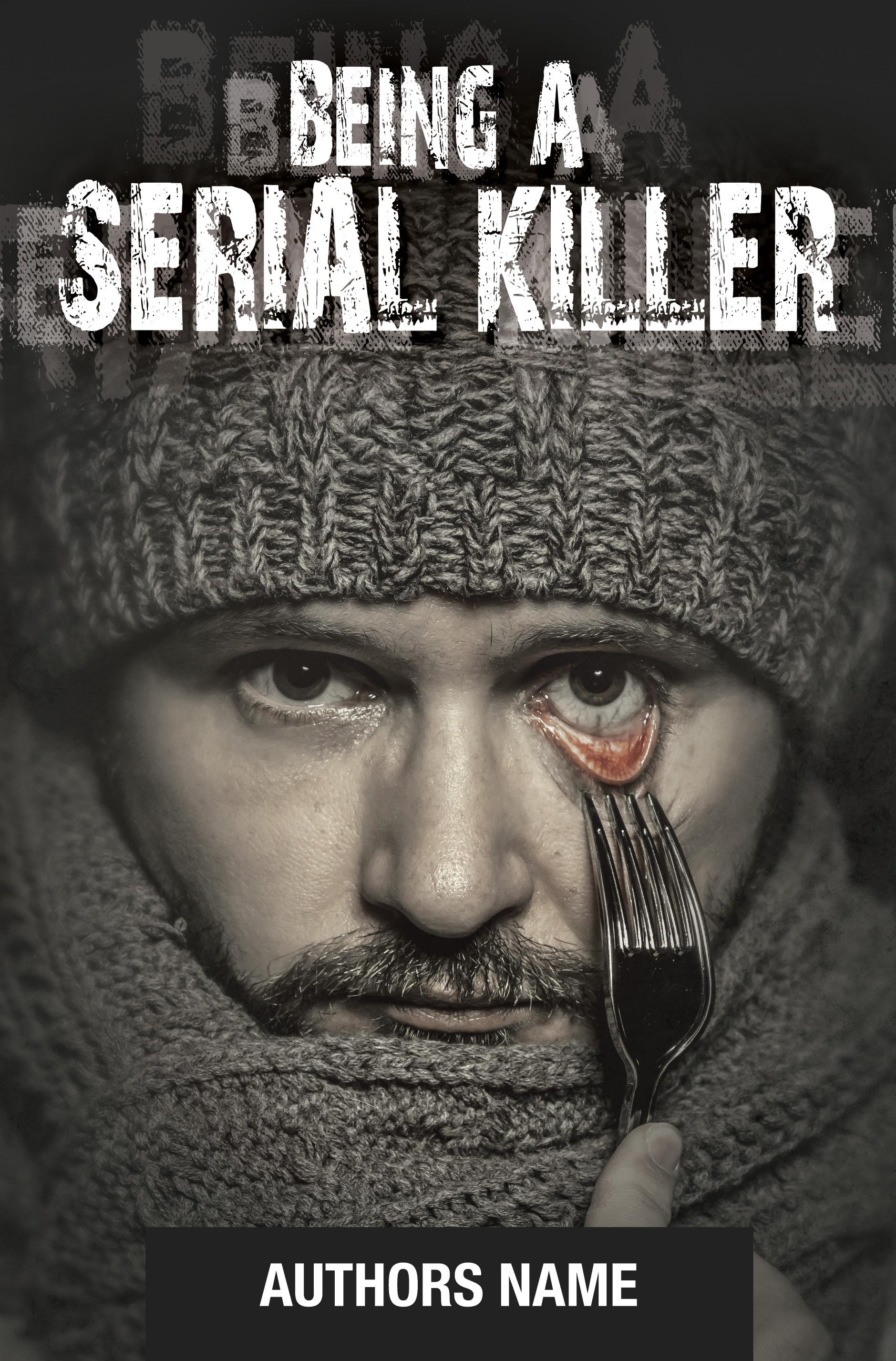 Killer   $25