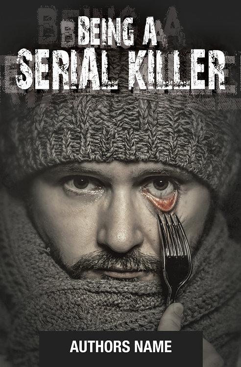 Being a Killer