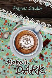 MakeItDark_s01_v01.jpg