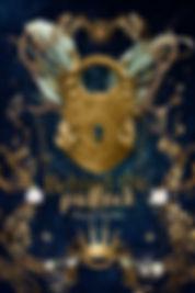 Padlock_s01_v01.jpg