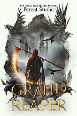 The Grand Reaper