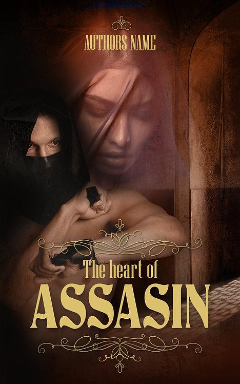 The Assasin