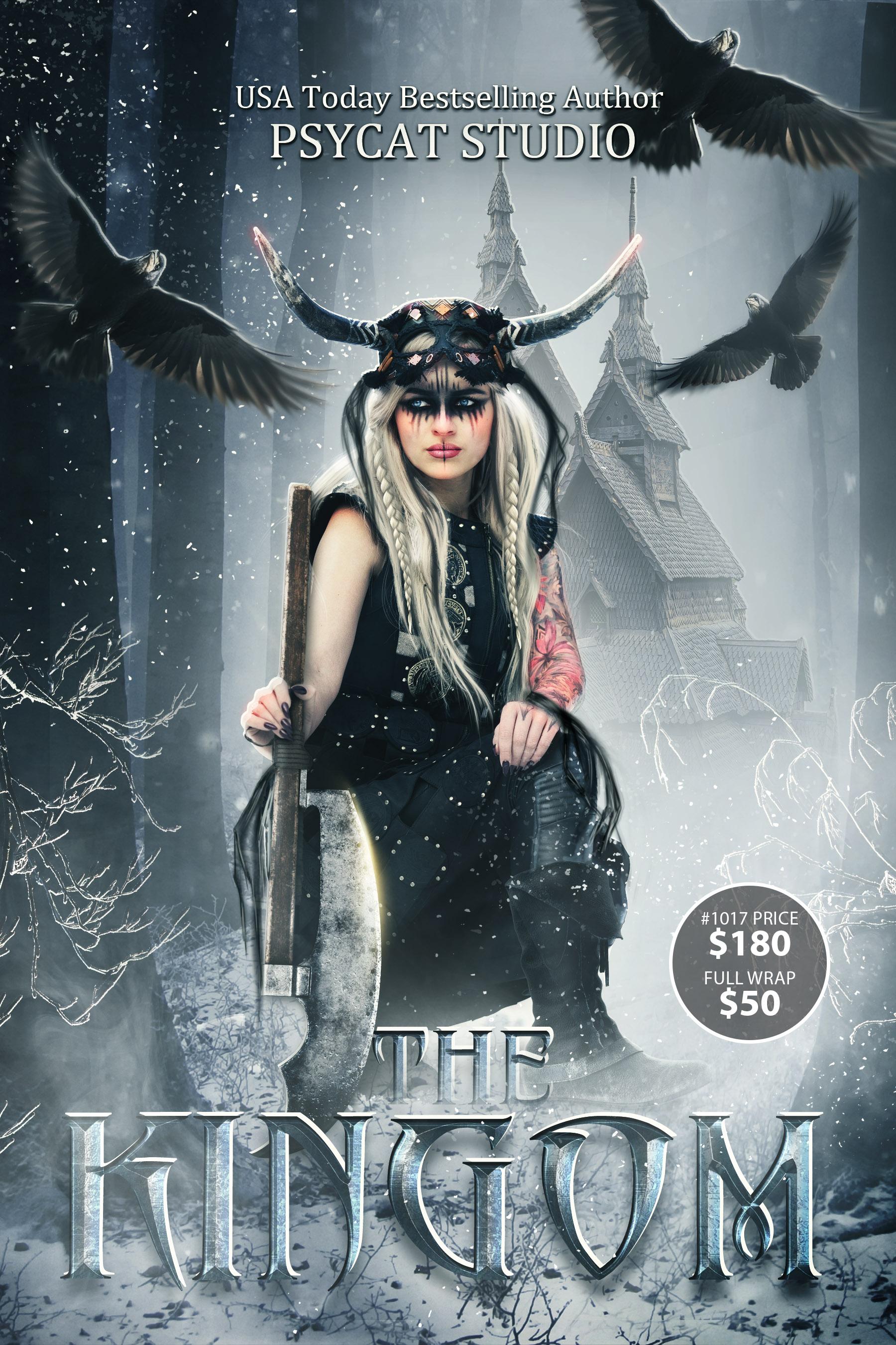1017_Vikings_symbols_s01_v01