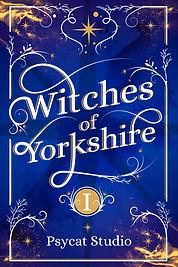WitchesOfYork_s01_v01.jpg