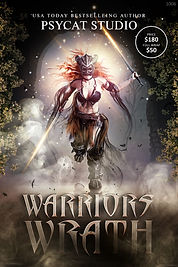 1006_WarriorsWrath_s01_v01.jpg