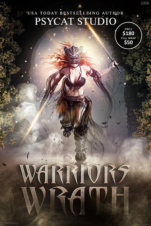 Warriors Wrath