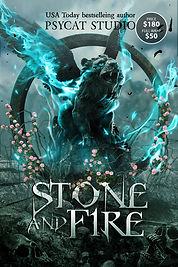 1005_StoneAndFire_s01_v01.jpg