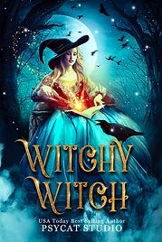 1005_WitchyWitch_s01_v02.jpg