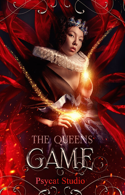 The Queens Game