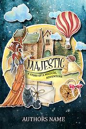Majestic_s01_v01.jpg