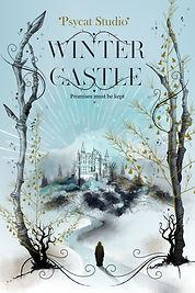 WinterCastle_s01_v01.jpg