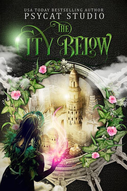 The City Below
