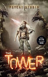 TheTower_s01_v01.jpg