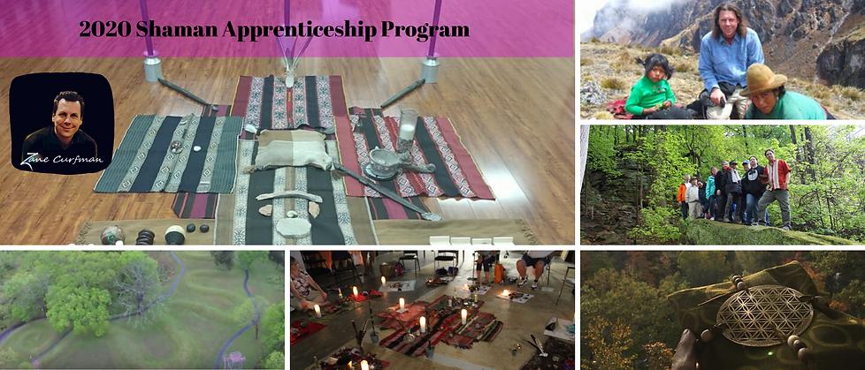 2020-Shaman-Apprenticeship-Program.png