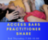 Bars Practitioner Share (1).png