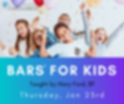 Bars for Kids (1).png