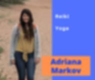 Adriana Markov (1).png