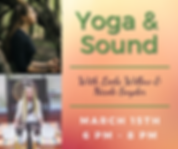 Yoga and Sound Block (4).png