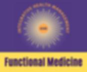 Functional Medicine (3).png