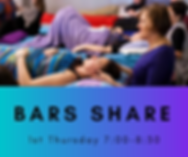 BarsShare (1).png